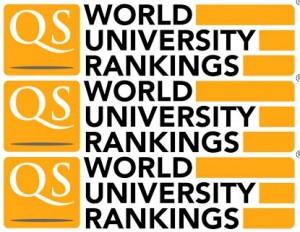 تحصیل در چین-رتبه دانشگاه های چین-دانشگاه های مورد تایید چین در وزارت بهداشت