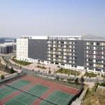 shangdong_university_sports_l160310_5