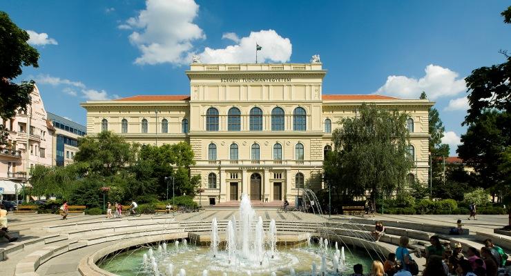 دانشگاه مورد تایید وزارت بهداشت