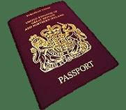 اخذ ویزا دانشجویی