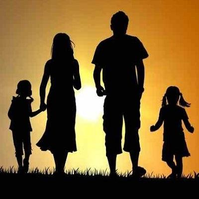 مدارک لازم جهت اخذ ویزای والدین مجارستان