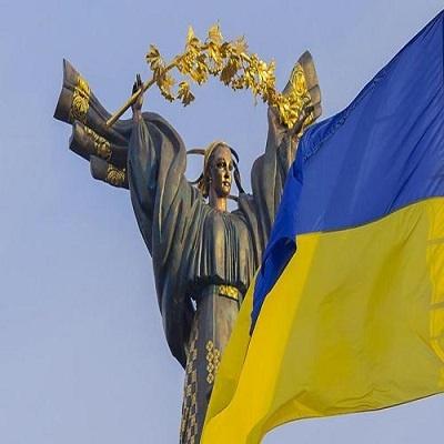 مخارج و هزینه زندگی در کشور اوکراین