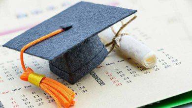 روند ثبت نام دانشگاه سملوایز