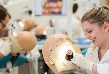 تحصیل در رشته دندانپزشکی مجارستان در دانشگاه های معتبر
